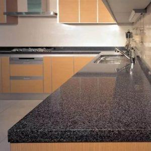 giá đá granite làm mặt bếp đen Phú Yêngiá đá granite làm mặt bếp đen Phú Yên