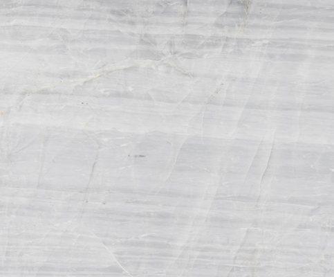 Đá Marble trắng Himalaya