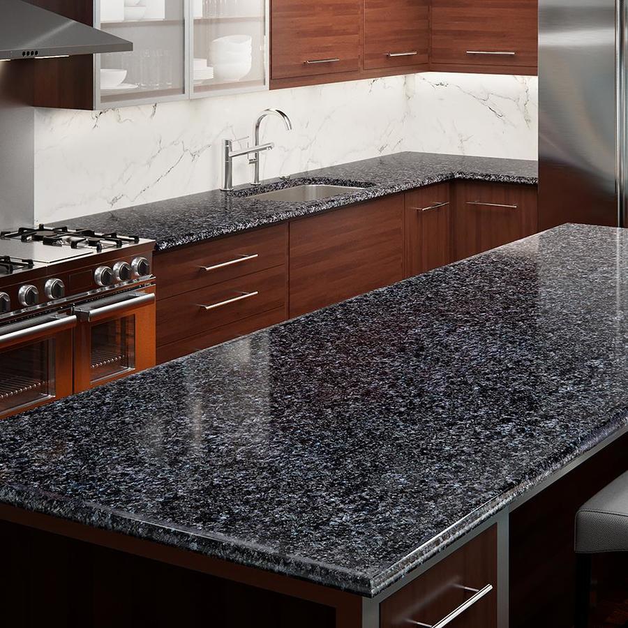 giá đá granite làm bàn bếp
