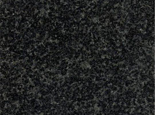 giá đá granite làm mặt bếp đen Huế