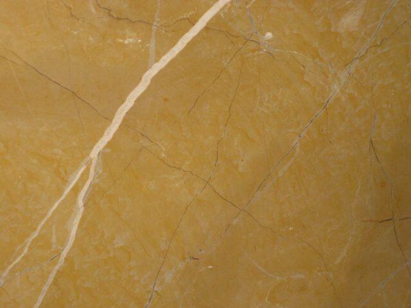 Đá Marble Spanish Gold
