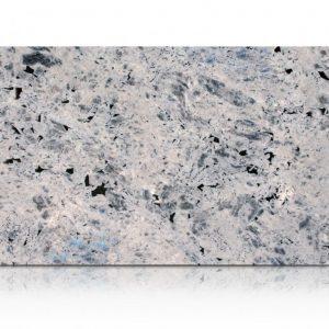 Đá Granite Labradorite Bianca