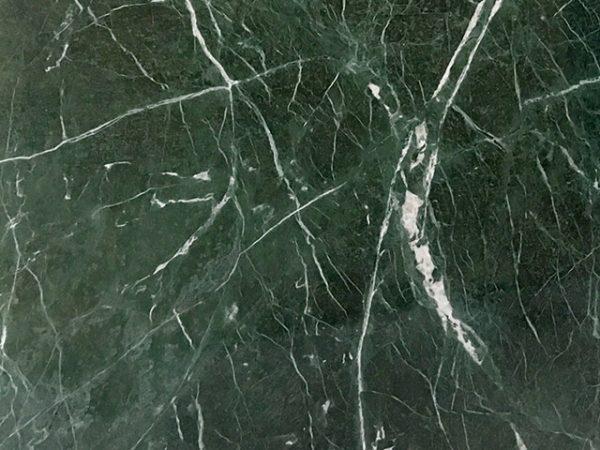 Đá marble Luis Green