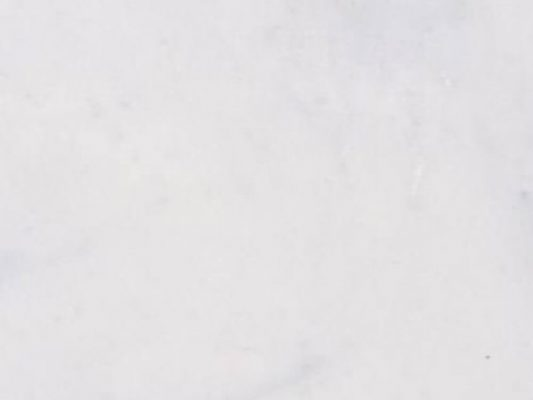 Đá Marble trắng m.kemalpasa