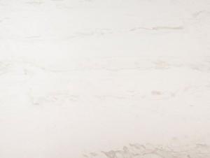 Đá Marble trắng argos