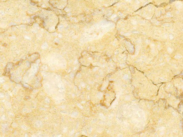 Đá Marble Burdur beige