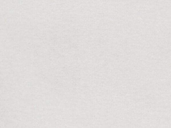 Đá Marble Thassos White