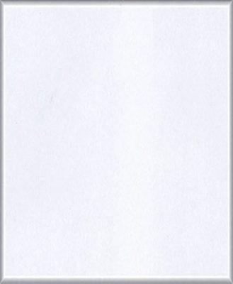 Đá Marble trắng thassos