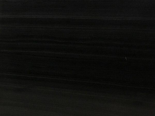 Đá Marble Wooden Black