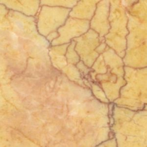 Đá Marble Crema Valencia