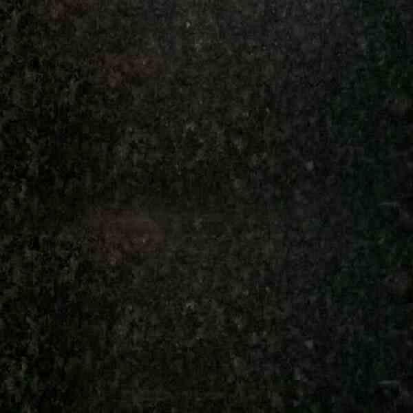 Đá hoa cương đen Campuchia