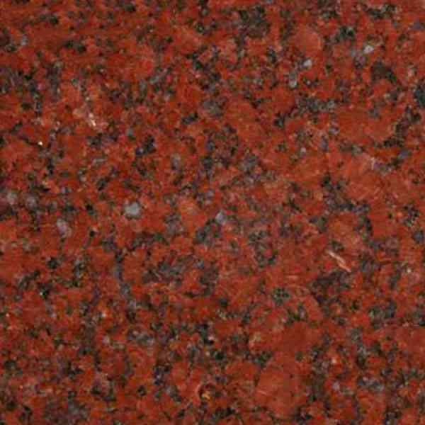 đá đỏ ấn độ