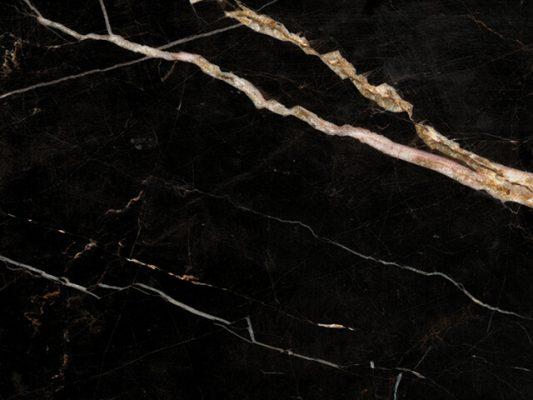 Đá marble đen laurent